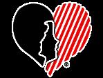 ko_logo1
