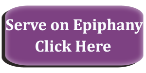 Epiphany Button